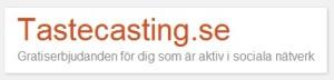 TasteCasting.se