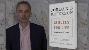 jordan_b_peterson12rules